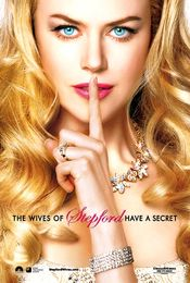 Poster The Stepford Wives