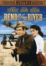 Film - Bend of the River