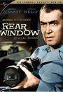 Film - Rear Window