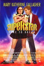 Poster Superstar