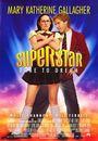 Film - Superstar