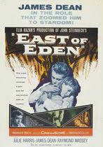 La Est de Eden