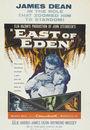 Film - East of Eden