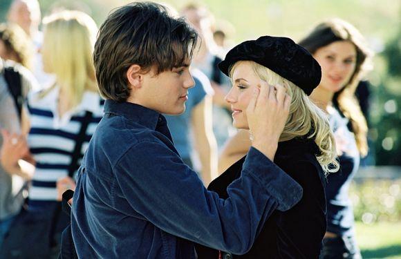 Poze emile hirsch actor poza 46 din 100 - La ragazza della porta accanto 2004 ...