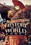 Mel Brooks' History of the World: Part 1