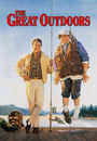 Film - The Great Outdoors