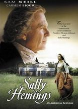 Sally Hemings: An American Scandal