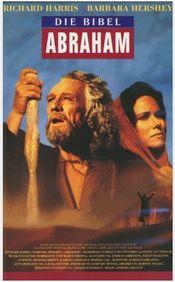 Poster Abraham