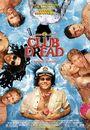 Film - Broken Lizard's Club Dread
