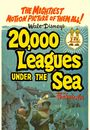 Film - 20,000 Leagues Under the Sea