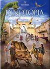 Aventuri în Dinotopia