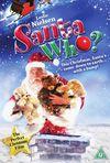 Cine este Moș Crăciun?