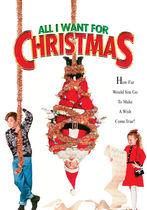Ce-mi doresc de Crăciun