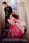 Un prinţ îndrăgostit