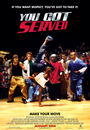 Film - You Got Served