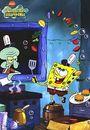 Film - SpongeBob SquarePants