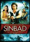 Aventurile lui Sinbad