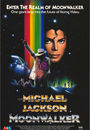 Film - Moonwalker