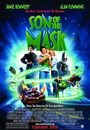Film - Son of The Mask