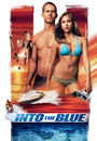 Film - Into the Blue