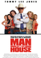 Film Man of the House