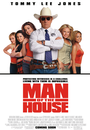 Film - Man of the House