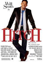 Hitch - Consilier în amor