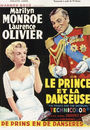 Film - The Prince and the Showgirl