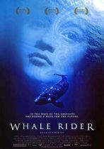 Stăpâna balenelor