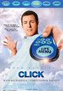 Film - Click