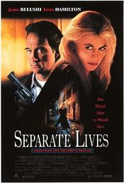 Poster Separate Lives