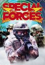 Film - Special Forces