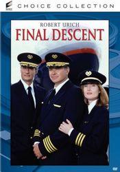 Poster Final Descent