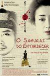 Un samurai în amurg