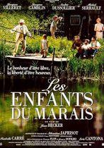 Copiii din Marais