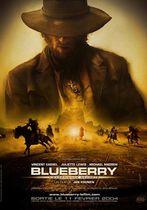 Blueberry, Experienta secreta