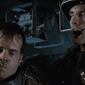 Alien: Quadrilogy (DVD)/Alien: Quadrilogy