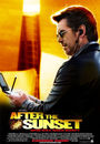Film - After the Sunset