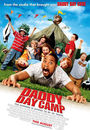 Film - Daddy Day Camp