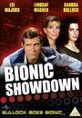 Film - Bionic Showdown: The Six Million Dollar Man and the Bionic Woman