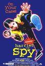 Film - Harriet the Spy