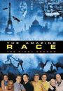 Film - The Amazing Race
