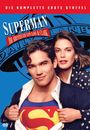 Film - Lois & Clark: The New Adventures of Superman