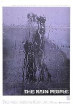 Oamenii ploii