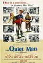 Film - The Quiet Man