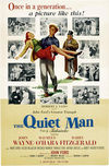 Omul liniștit