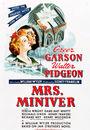Film - Mrs. Miniver