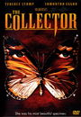 Film - The Collector