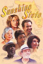 Poster Sunshine State