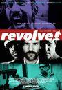 Film - Revolver